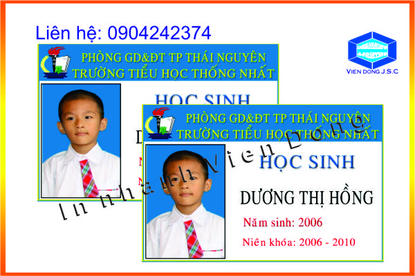 In Nhanh ; In Lay Ngay ; In Vo hop ; In Name Card ; In tui nilon ; in thiep