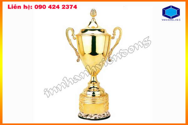 cup--dong